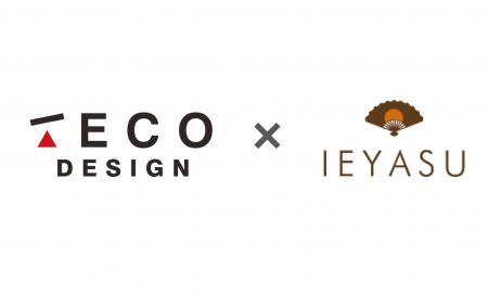 IEYASU TECOdesign